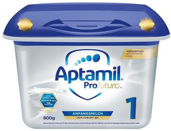 Milupa Aptamil Profutura 1 (800 g)