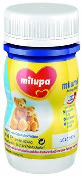 Milupa Milumil Pre Anfangsmilch 24 x 90 ml