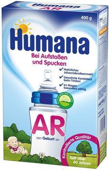 Humana AR (400 g)