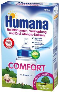 Humana Comfort (400 g)
