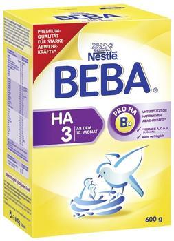 beba-ha-pre-6-x-600-g