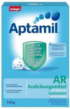 Milupa Aptamil ProExpert AR Andickungsmittel (135 g)