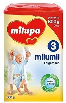 Milupa Milumil 3 (800 g)