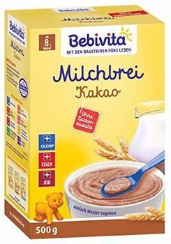 bebivita-milchbrei-schoko-600-g