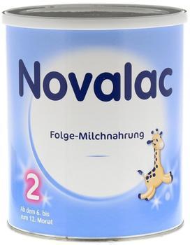novalac-folgemilch-2-800-g