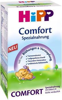 Hipp Comfort Spezialnahrung (500 g)