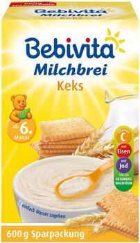 bebivita-milchbrei-keks-600-g