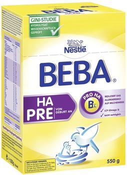 beba-ha-pre-600-g