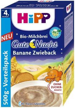 hipp-bio-milchbrei-gute-nacht-banane-zwieback-500-g