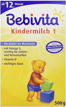 Bebivita Kindermilch 1 (500 g)