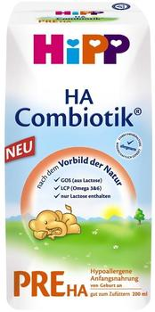 hipp-bio-pre-anfangsmilch-combiotik-200-ml