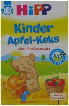Hipp Kinder Apfel-Keks (150 g)