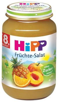 Hipp Früchte-Salat (190 g)