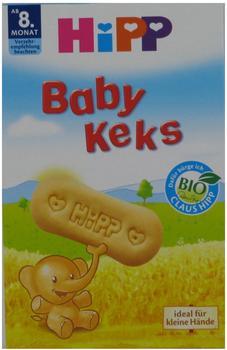 Hipp Baby Keks (150 g)