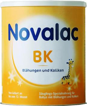 Novalac BK Spezialnahrung (400g)