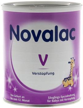 Novalac V Spezialnahrung (800g)