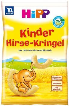 Hipp Hirse-Kringel (30 g)
