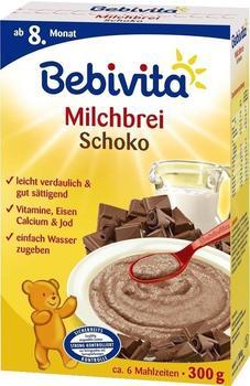 bebivita-milchbrei-schoko-300-g