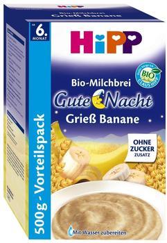 hipp-bio-milchbrei-gute-nacht-griess-banane-4-x-500-g
