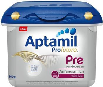 aptamil-profutura-pre-anfangsmilch-safebox-800-g