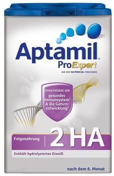 Aptamil Proexpert HA 2 800 g