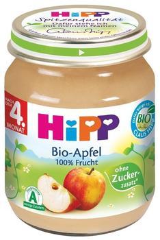 Hipp Milder Apfel (125 g)