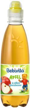 Bebivita Apfel (300 ml)