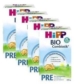 hipp-bio-pre-anfangsmilch-combiotik-4-x-600-g