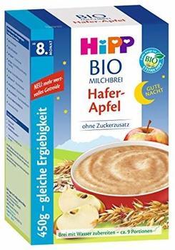 hipp-bio-milchbrei-gute-nacht-hafer-apfel-3-x-500-g