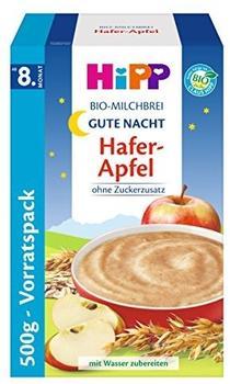 hipp-bio-milchbrei-gute-nacht-hafer-apfel-4-x-500-g
