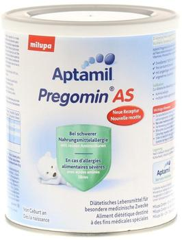 milupa-aptamil-pregomin-as-400-g