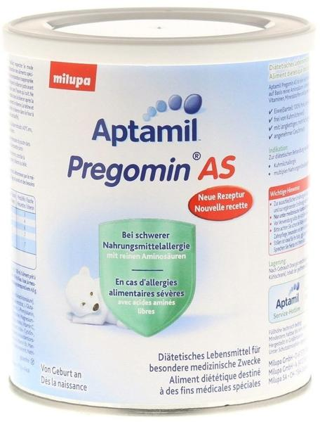 Aptamil Proexpert Pregomin AS 400 g