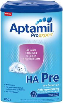 Milupa Aptamil ProExpert HA Pre (800g)