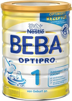 beba-optipro-anfangsmilch-800-g