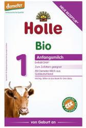 Holle Bio Säuglings Milchnahrung 1 (400 g)