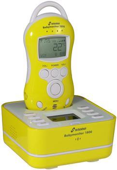 Stabo Babymonitor 1800