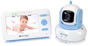 Audioline Watch & Care V300