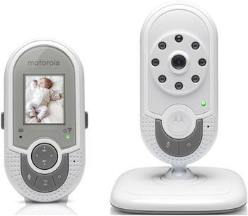 Motorola MBP621