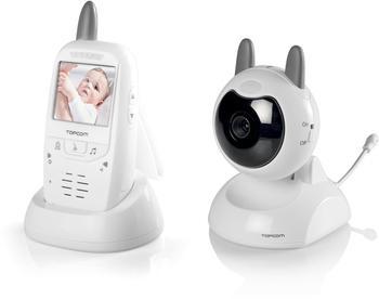 Topcom Babymonitor KS-4240