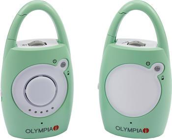 olympia-canny