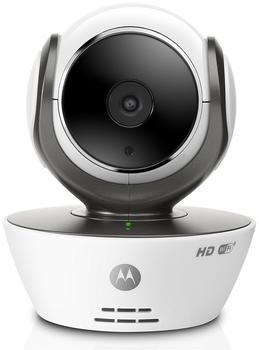 motorola-mbp-85-connect-kamera
