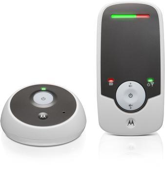 Motorola MBP160 Babyphone