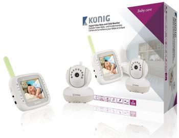 koenig-electronic-digitaler-video-baby-und-kindermonitor-mit-3-5-zoll-lcd-bildschirm-kn-bm80
