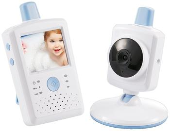 switel-babyphone-mit-2-4-lcd-farbdisplay-mit-touchscreen