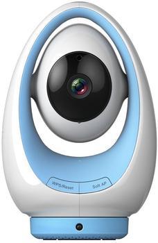 foscam-fosbaby-p1-blue-ip-cam