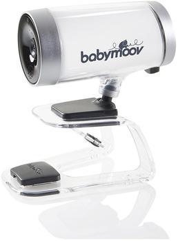 Babymoov A014409