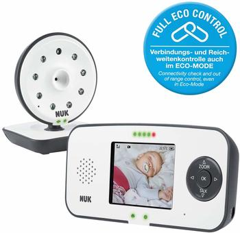 nuk-eco-control-video-display-550vd