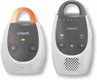 Vtech BM 1100
