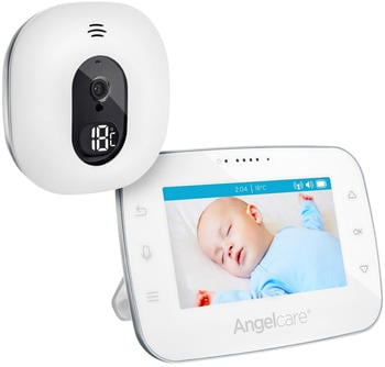 Angelcare AC310-D