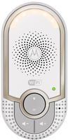 Motorola MBP162 Connect